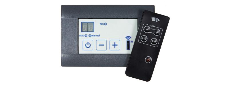 centralita-mando-distancia