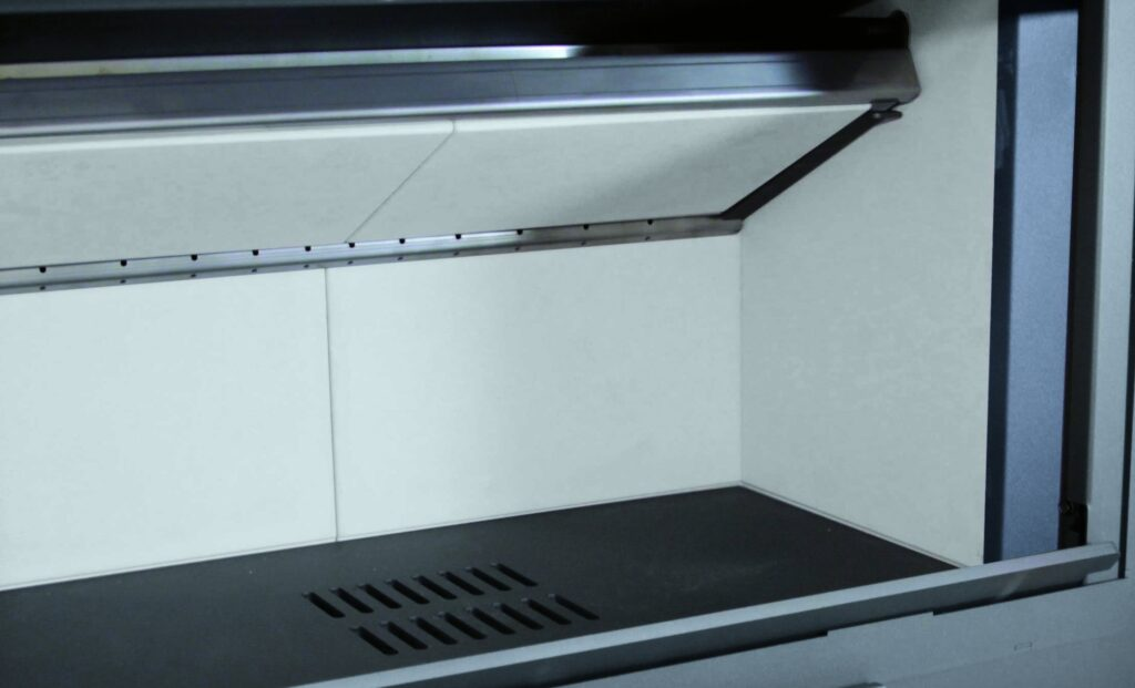 Interior_refractory_cement