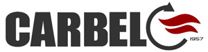Carbel: chimeneas y estufas de leña
